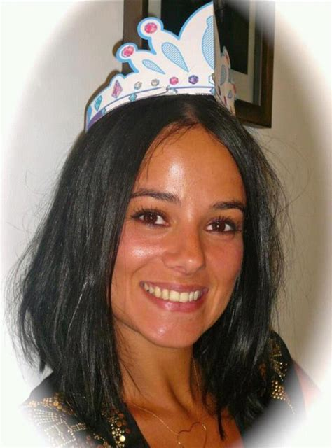 photo de alizee pictures to pin on pinterest tattooskid