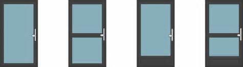 Home Door Design Download Smarts Residential Aluminium Doors Styles And Designs