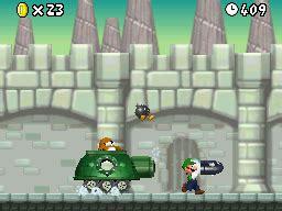 world 6 castle (new super mario bros.) super mario wiki