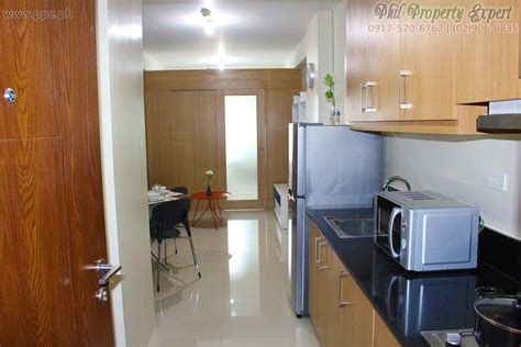 one bedroom condo for rent 1 bedroom condo for rent in pasay mall of asia complex
