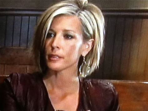 laura wright hairstyles general hospital carley new hairstyles