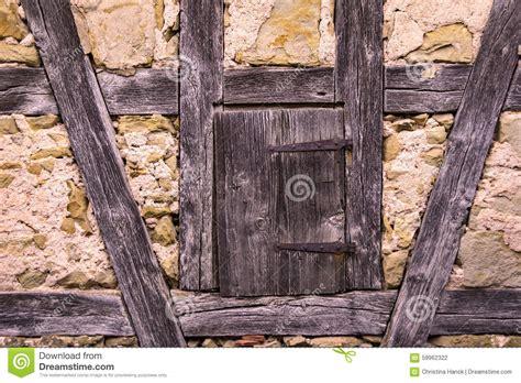 weathered wooden door stock photo image 59962322
