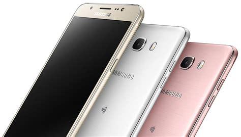 download ringtone samsung galaxy j7 prime