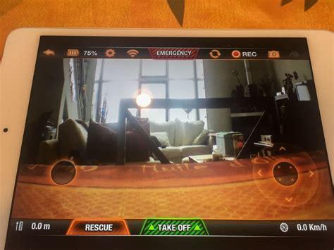 panduan membuat drone sederhana parrot ar drone 2 0 review spesifikasi harga panduan