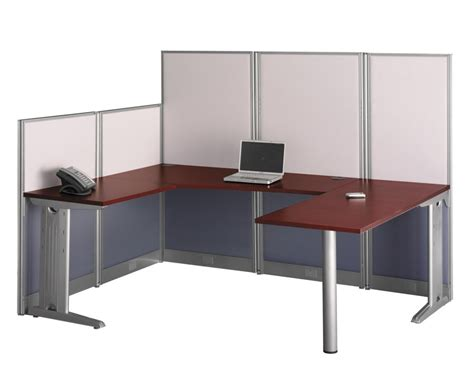 Bush Office Furniture For Office Trusted Furniture My Bush Home Office Furniture