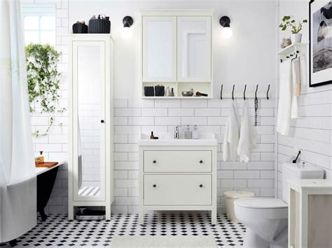 catalogo ikea mobili bagno mobili bagno ikea bagno arredare con i mobili bagno ikea