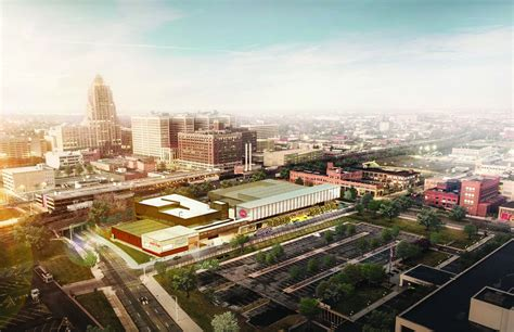 Henry Ford Center by Bidders Sought For Henry Ford Detroit Pistons Performance