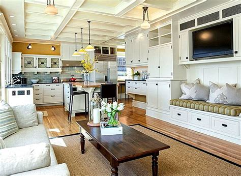 Kitchen Range Hood Design Ideas by Kitchen Interiors In The English Style Ideas For Home