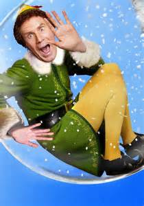 a gift wrapped life gifting tips advice and inspiration the year we had buddy the elf in our
