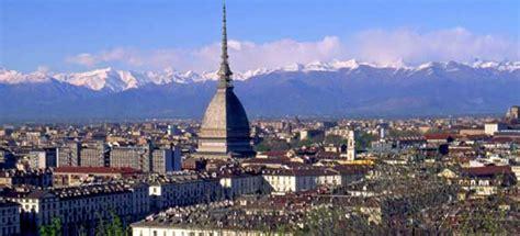 Calendario Torino Citt 224 Di Torino Appuntamenti Istituzionali Dal 20 Al 26