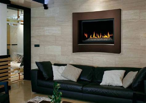 Gemco Fireplace by 25 Best Images About Modern Fireplace Rooms On