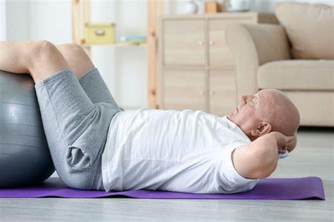 turn   clock   anti aging workout