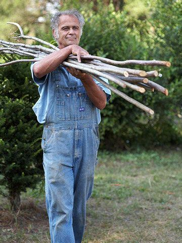 diy wood arbor woodworking projects plans