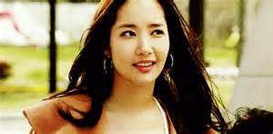 She was nice in sungkyungkwan scandal she was nice in city hunter