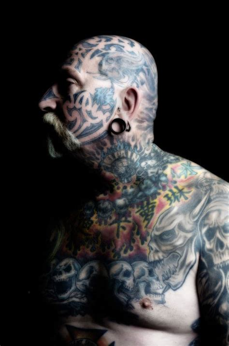 extreme tattoo website 20 superb extreme tattoos
