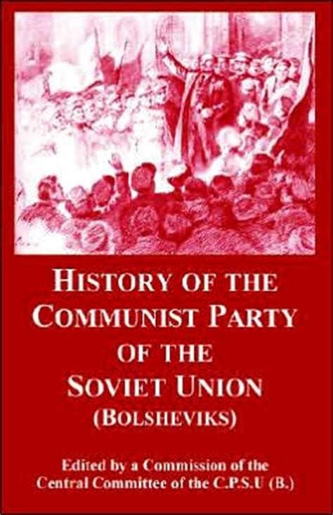 Communist Of The Soviet Union Also Search For History Of The Communist Of The Soviet Union