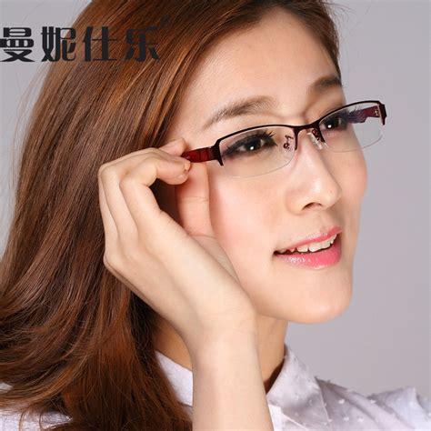 big frame glasses 171 neo gifts