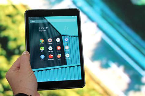 Tablet Gahar Murah tablet nokia n1 dengan desain stylish dan harga terjangkau