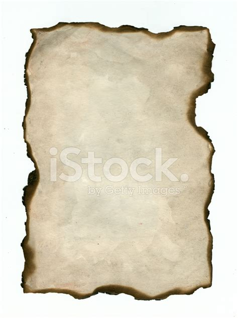 How To Make Burnt Paper - burnt paper background stock photos freeimages
