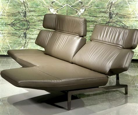 beautiful sofas with designs modern sofa beautiful designs best design home