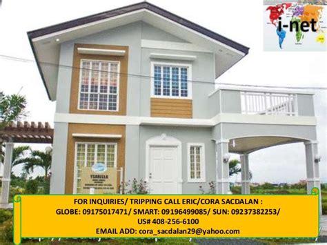 1 million pesos house design 1 million pesos house design house and home design