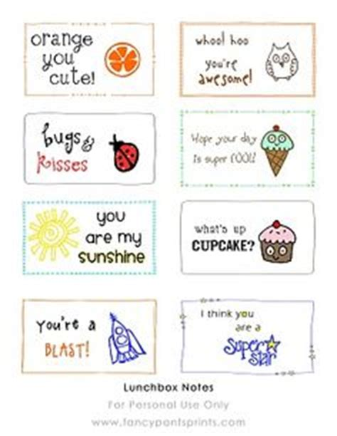 school lunch card template free printable thank you cards to color thank you