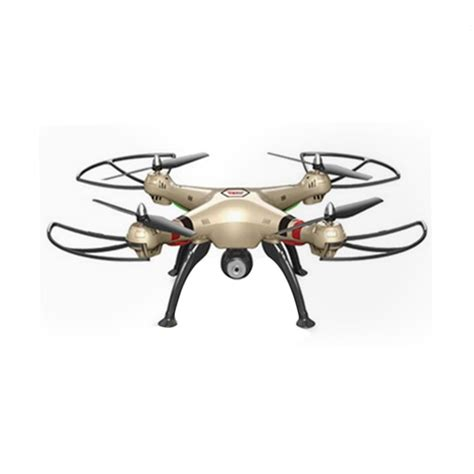 Drone Syma X8hw Harga jual syma x8hw with drone hold wifi live view 2 mp