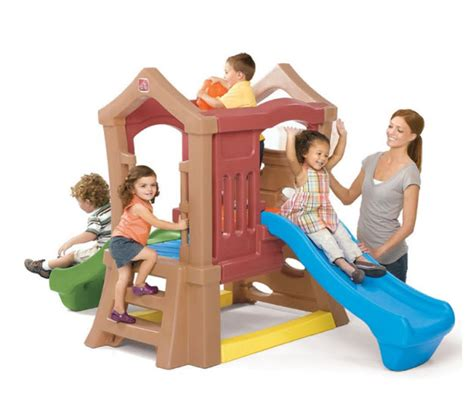 toddler backyard playsets toddler backyard playsets whereibuyit com
