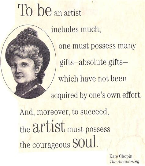 biography about kate chopin kate chopin s quotes famous and not much quotationof com
