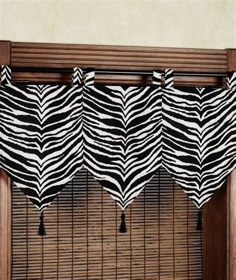 pennant curtains valances banner or triangle the fabric mill