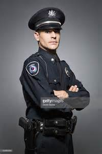 officer stock photo getty images