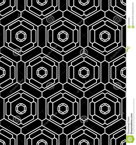 html input pattern hex vector modern seamless geometry pattern hex black and