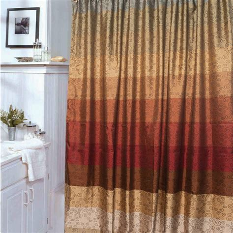 Yellow Curtains For Bedroom by Yellow And Brown Curtains Unique Curtains For A Purple