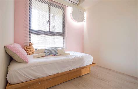 hello kitty 4 piece bedroom in a box hello 4 bedroom in a box dulux bedroom in a box 得利臥室創意大師 hello