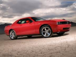 Dodge Cars 2017 Dodge Barracuda Price Design And Specs 2018 Cars