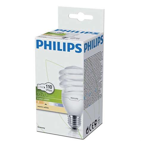 Lu Led Philips 23w 23 W 23 Watt 23 watt philips tasarruflu ul ledavm net