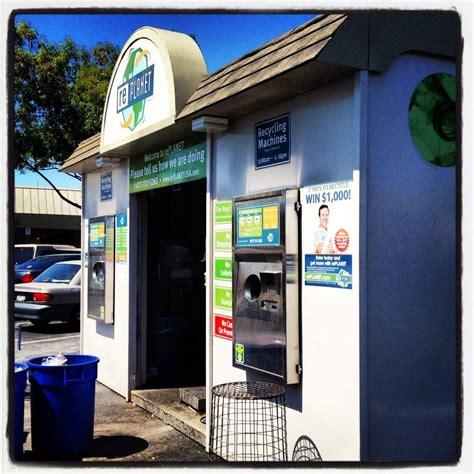 replanet recycling recycling center san jose ca yelp