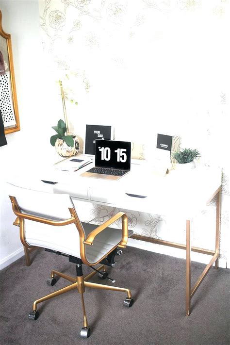 Living Room Desk Chair Living Room Wonderful Special Simple Desks White Desk Chair Ideas Teal Office