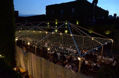 string lights for cer awning string lights for cer awning allcargos tent event rentals