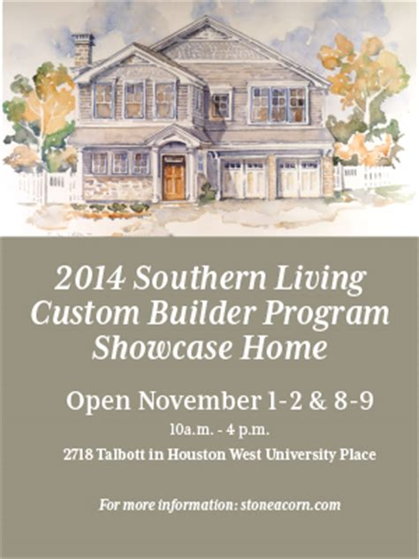 southern living advertising southern living house plans tidewater low country house