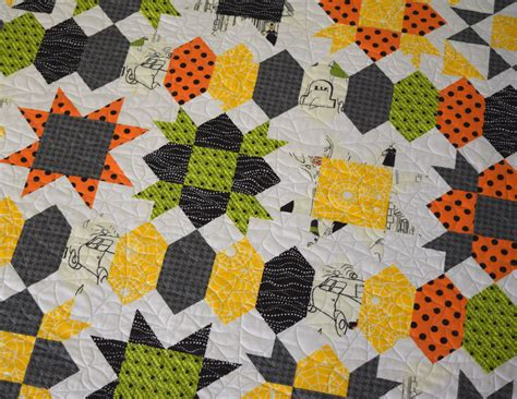pattern of jam 2016 ready to quilt panels on pattern jam a giveaway she