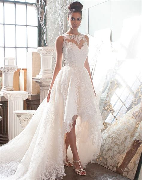Wedding Dress Near Me by Wedding Dresses Near Me Fabulous Ideas B91 All About