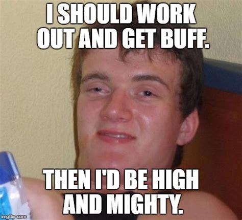 Buff Guy Meme - 10 guy meme imgflip