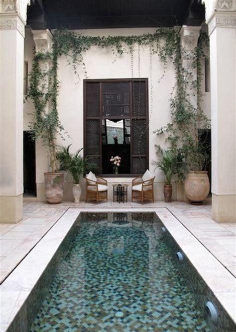 coolest plunge pool ideas   backyard gardenoholic