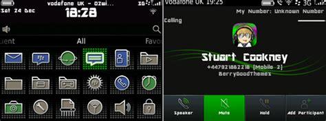 blackberry rc themes 9900 porsche design p 9981 for blackberry 9900 9930 os7 0
