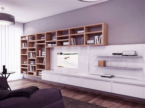ukrainian apartment interiors musician awesome visualization of ukrainian apartment interior