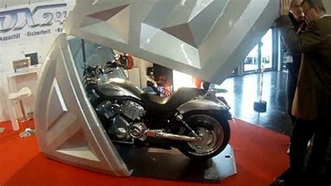 motorad garage motorrad garage auf der intermot