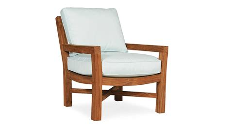 circle furniture teak outdoor chair outdoor furniture ma circle furniture