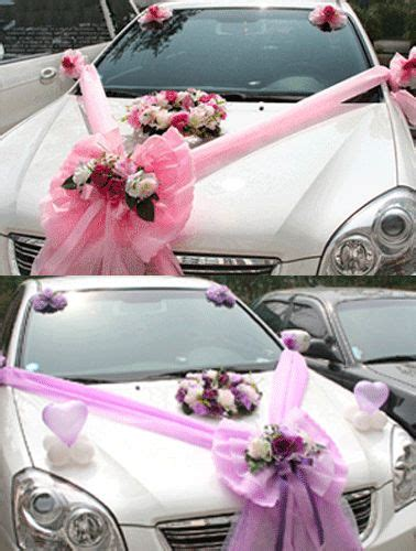 261 best images about quinceanera decorations on