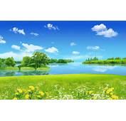 Nature Wallpapers  HD Desktop Backgrounds